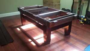 Pool Table Movers Jacksonville Pool Table Movers - Pool table movers jacksonville fl