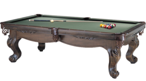 Pool Table Movers Jacksonville Pool Table Movers - Jacksonville pool table movers
